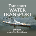 Water Transport icon