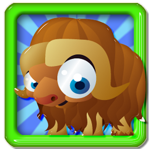 Animal Matching Game for PC and MAC