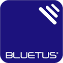 BLUETUS ble icon