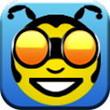 Busy Bee icon