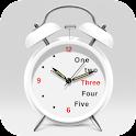 Morning Alarm Ringtones icon
