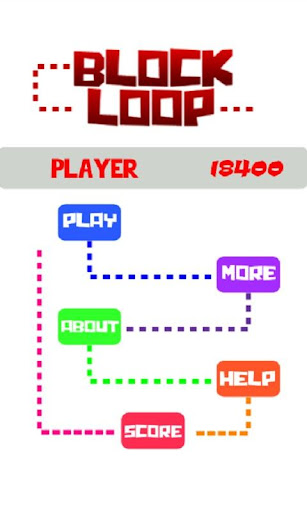School Loop on the App Store on iTunes