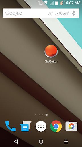 SMA Button