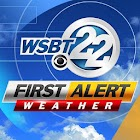 WSBTweather icon