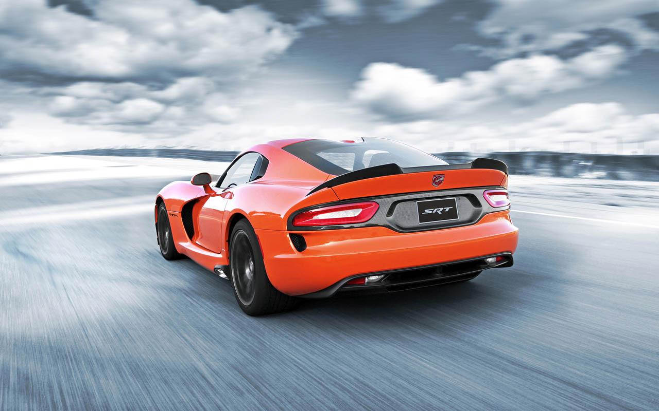 speed racing car wallpaper screenshot
