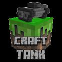 Craft Tank APK Cracked Download