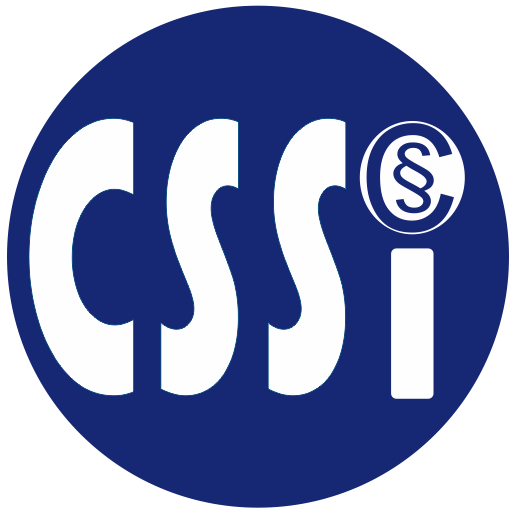 CSSI Barichara