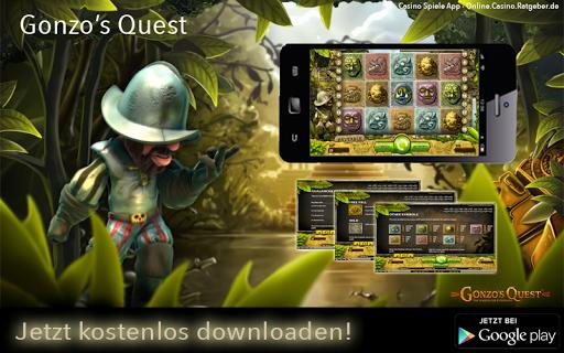 online casino ratgeber  spiele download