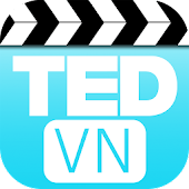TED vn
