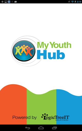 MyYouthHub