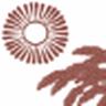 春牛圖(上部分) icon