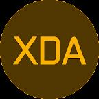 XDA Portal