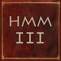 Heroes of Might and Magic III. icon