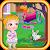 Baby Hazel Backyard Party file APK Free for PC, smart TV Download
