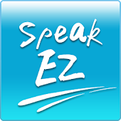 SpeakEZ English