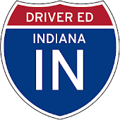Indiana BMV Reviewer