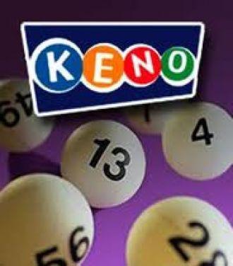 玩益智App|Keno Tournament免費|APP試玩