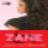 Zane's Sex Chronicles - eBooks