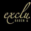 Exclusive Bauen & Wohnen icon