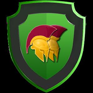 AntiVirus Security apk