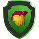 Antivirus Security v2.1
