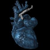 Fallout 3 Guns