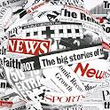 10min News icon