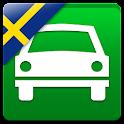 iTeori - Trafiktestet Sverige icon