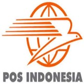 POS INDONESIA (unofficial)
