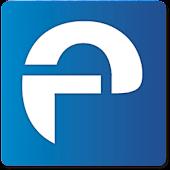 pouloto.com official v3.0