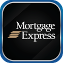 Mortgage Express Calculators icon