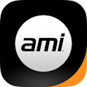 AMI BarLink icon