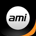 AMI BarLink icon
