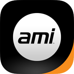 AMI BarLink