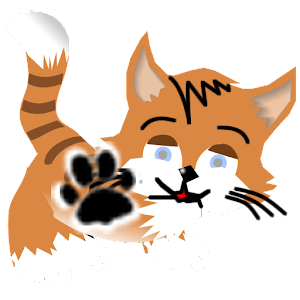 TamaWidget Cat *AdSupported* for PC and MAC