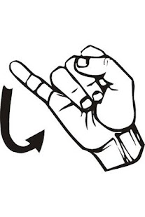 Learn Sign Language Free