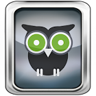 GreenEyes icon