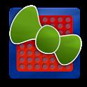 Bluetooth Baby Monitor logo