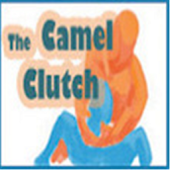 The Camel Clutch Blog