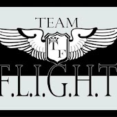 Team FLIGHT