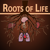 Roots of Life Pro
