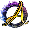Horoscope (Astry) icon