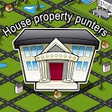 House Property Punters icon