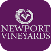 Newport Vineyards-Winery Tours