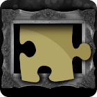 Jigsaw Puzzle Gallery- Animals icon