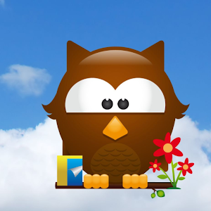Apk file download  Mega Forest of Birds (Ad Free) 2.0  for Android 1mobile
