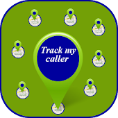 Track My Caller