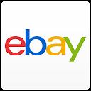 eBay für Android: Ab sofort mit Support für Tablets