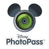 Disneyland Paris PhotoPass