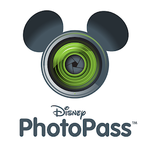 Disneyland Paris PhotoPass apk